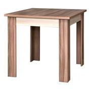 Стол обеденный Агат 1 П255.09-2 фото