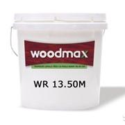Клей для дерева, клей ПВА,Woodmax W 11.45 водостойкость класса D1 (стандарт PN-EN 204) фото