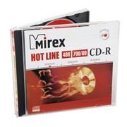 CD-R 700 MB фото