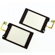 Тачскрин (сенсорное стекло) для Sony G900 фото
