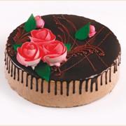 Торты, торты на заказ, торт медовый, торт бисквитный, торт слоеный, торт детский, торт суфлейный, торт воздушный, торт шоколадный, торт детский вырезной фото