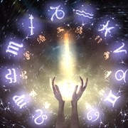 Астрология Чернигов фото