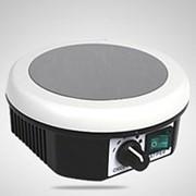 Магнитная мешалка M801 Sanxin M801 фото