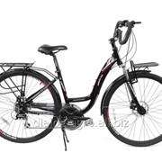 """Велосипед 28\"""" CRONUS ADONIS 310 ACERA фото"""