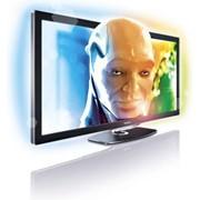 Телевизор Philips 58PFL9955H фото