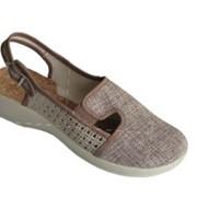 Обувь женская Adanex DAL22 Daisy 9513 фото