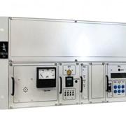 ПВЗУ-Е - приемопередатчик высокочастотных защит. фото