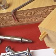 Ремонт корпусной мебели фото