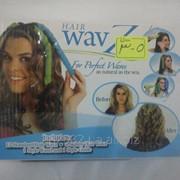 Бигуди Hair Wav фото