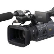 Элитная видеосъёмка в Усть-Каменогорске фото