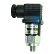 Реле давления F4Y1/M3 50-400 bar фото