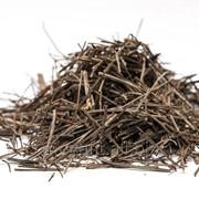 Дрок красильный (трава) 50г фото