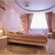 Квартиры в Киеве 28000$ новострой!!! фото