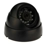 Фотокамера ТК-CAM-HL01 RS-485 (пластик) фото