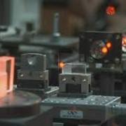 Оптоэлектроника отечественные
