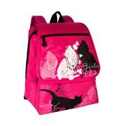 Рюкзак детский RS 218-1 фото