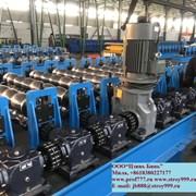 Мощный станок металлочерипицы из Китая фото