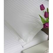Индивидуальный пошив текстиля из давальческой ткани. фото