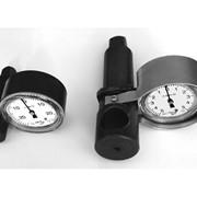 Ключи динамометрические типа МТ. Оптом и в розницу фото