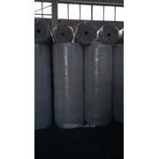 Бумага Основа для санитарных и бытовых изделий в рулонах. фото