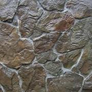 Природный камень в Украине фото