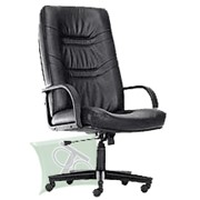 Кресло «Министр» фото