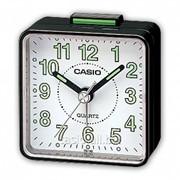 Часы настольные Casio TQ-140-1BEF фото