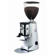 Rasnita cafea Hercules фото