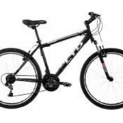 Велосипед LTD Rocco 10 (2014) фото