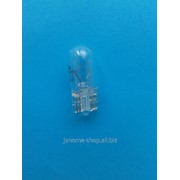 Лампа для бытовых машин Janome 6260 фото