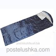 Спальный мешок SY-068 фото