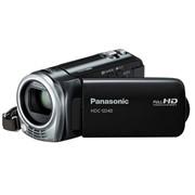 Видеокамера Panasonic HDC-SD40 фото