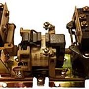 Реле времени пневматические РВП-72М-3121 380В фото