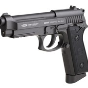 Пневматический пистолет BRT 92FS Auto фото