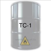 Топливо для реактивных двигателей марки ТС-1, высший сорт, ГОСТ 10227-86 фото