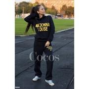 Костюм Мадонна фото