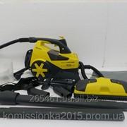 Пароочиститель Ariete 4203/1 Multi Vapori для влажной уборки УЦЕНКА фото