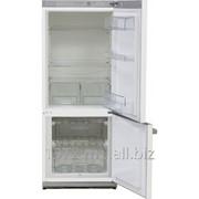 Холодильник Frigider Snaige RF 27SM-S1SP21 фото