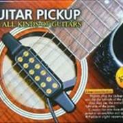Звукосниматель Guitar Pickup KQ-3 фото
