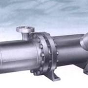 Насосы центробежные герметичные типа CAMH фото