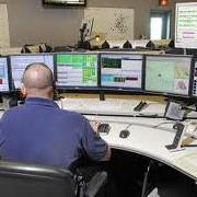 Мониторинг оборудования и ПО фото