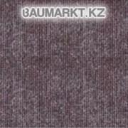 Дорожка Конкорд, 7979 коричневый, ширина 0,66м фото