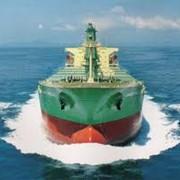 Грузоперевозки морские автомобилей фото