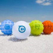 Orbotix Sphero 2.0 фото