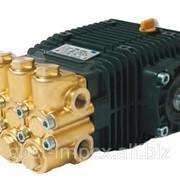 Насосы высокого давления TML 1328 HP , для моющих аппаратов фото