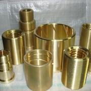 бронза (Д= 40,50,60,65,70,80,90,100,120) фото