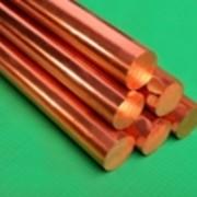 Комплексная поставка цветного металлопроката цена Киев фото