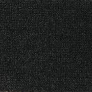 Ковровое покрытие Associated Weavers Continental 99 фото