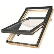 Окно мансардное Fakro FTT U6 Thermo 03 660х980 мм фото