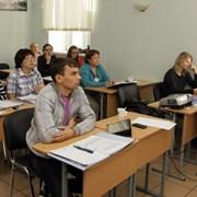 Анализ эффективности: выбор показателей и оценка э фото